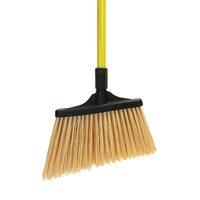 O-cedar Commercial MaxiSweep Angle Broom
