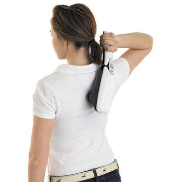 Inner Balance Wellness IMR0001-OS PM100-Percussion Massager