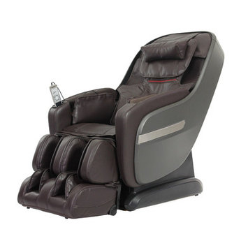 Titan - Massage Chair TP- Pro Alpine Brown