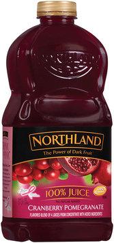 Northland® Cranberry Pomegranate 100% Juice