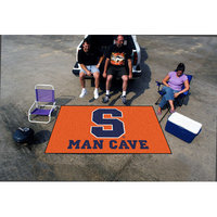 Sls Mats Syracuse University Man Cave UltiMat - 6096