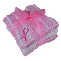 Janey Lynn's Designs Inc Wash Cure Multi-Purpose Shaggies Cloth