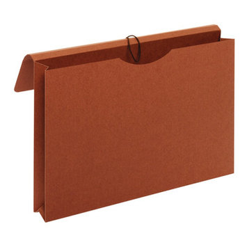 Cardinal Brands Globe-Weis GLW245GW Paper Envelopes, 2