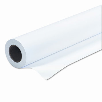 Pm Company Securit PM Company Check 24 Coated Paper Roll