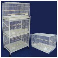 YML Medium Breeding Cage