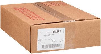 John Morrell® Hot Smoked Sausage 7 oz. Pack
