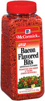 McCormick® Bacon Flavored Bits
