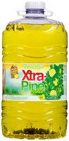 Xtra-Pine® Lemon Multipurpose Cleaner 172 fl. oz. Bottle