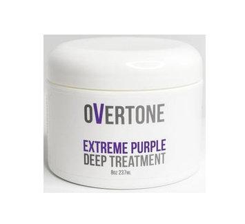 Overtone® Extreme Purple Deep Treatment