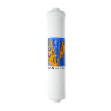 Omnipure OMNIPURE-K5633BB Water Filters