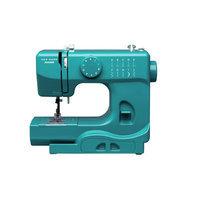 Janome Marine Magic Portable Sewing Machine