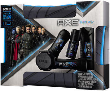 AXE® Phoenix™ Gift Set 5 ct Box