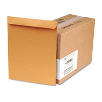 Quality Park Specialty Envelopes Heavyweight Catalog Envelopes, Kraft