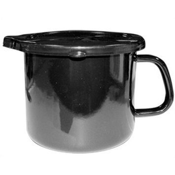 Reston Lloyd 84100 Black - 4 In One Cook Pot