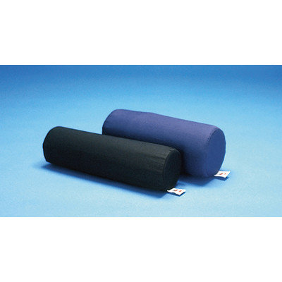 Core 312 5 Foam Roll-Blue