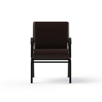 ComfortTekSeating 841SWL-22-20ACZ-5052 Titan Assisted Senior Seating