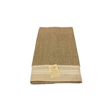 Gerbrend Creations Inc. Loop Friction Health Bath Towel