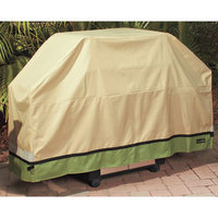 Sure Fit, Inc. Patio Armor Premium 80-Inch Grill Cover