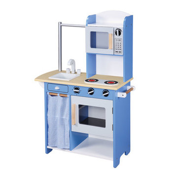 Maxim Enterprise 52762 - Kitchen Center