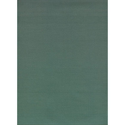Stwd Woven Pack N Play Fitted Playard Sheet Color: Hunter Green