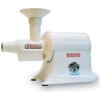 Champion Juicer - Juicer Standard Household Model Almond