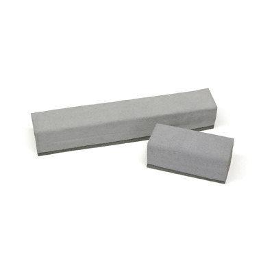Chenille Kraft CK-2014 Latex & Suede Eraser 12In
