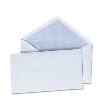 Universal Office Products Security Envelopes Universal Security V
