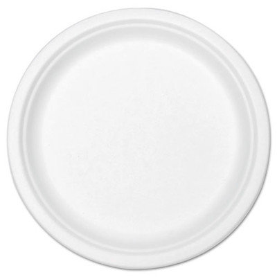 Stalk Market Compostable Tableware, 10