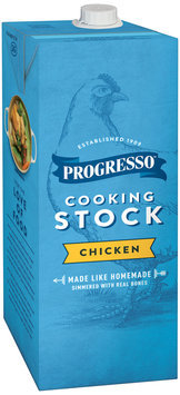 Progresso™ Cooking Stock Chicken Soup