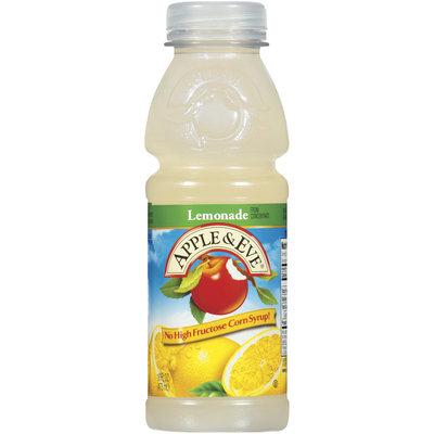 Apple & Eve® Lemonade 16 fl. oz. Bottle