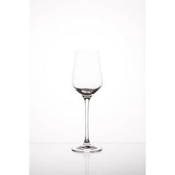 Berghoff International Berghoff Chateau 6-Pc. White Wine Glass Set