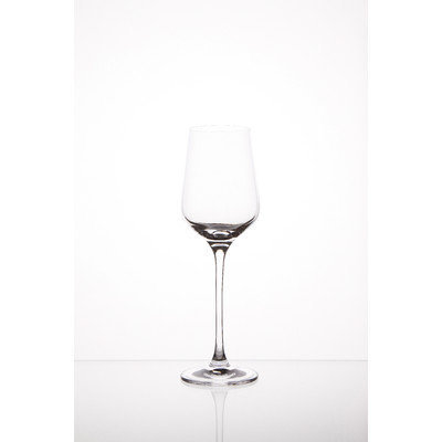 Berghoff International Berghoff Chateau 6-Pc. White Wine Glass Set