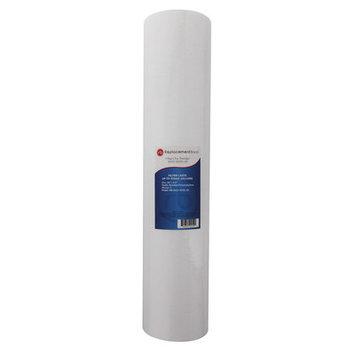 Replacementbrand DGD-5005-20 5 Micron 20X4.5 Dual Gradient Polypropylene Filter