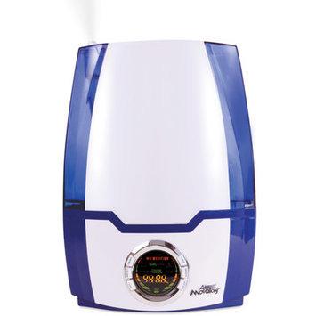 Air Innovations 1.37-Gal. (US) Ultrasonic Digital Humidifier HUMID06
