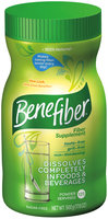 Benefiber® Fiber Supplement Powder