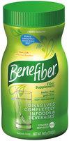 Benefiber® Fiber Supplement Powder