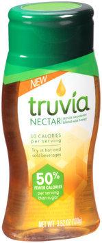 Truvia® Nectar 3.52 oz. Bottle