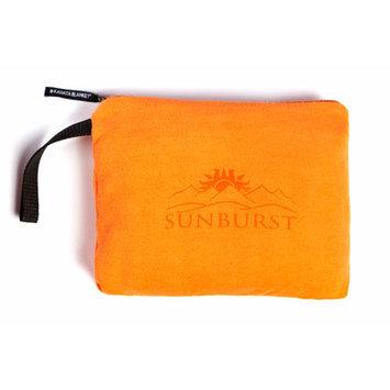 Pro Towels Sport Quillow Towel Color: Orange