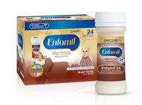 Enfamil™ 24 Cal Formula Ready to Use
