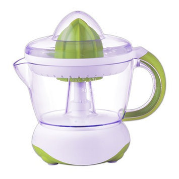 Cookinex 700ml Citrus Juicer