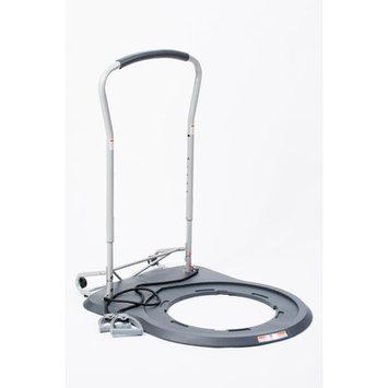 Hedstrom Bosu 3D Balance Trainer System