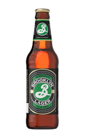 Brooklyn Brewery Brooklyn Lager