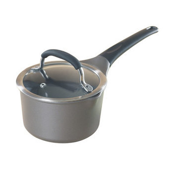 Nordic Ware 1.5-qt. Sauce Pan with Lid