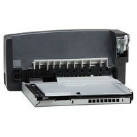 Hewlett Packard HP CB519A LaserJet Automatic Duplexer for Two-Sided Printing