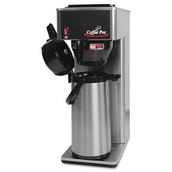 Originalgourmetfoodco Original Gourmet Food Co. Coffee Pro Air Pot Brewer