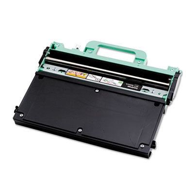 Brother International WT300CL Waste toner box