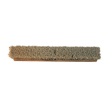 O-cedar Durham Fine Sweep (Set of 6)