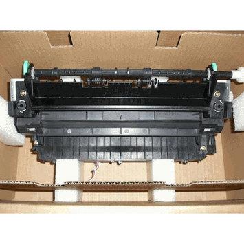 Hewlett Packard HP RM1-0715 FUSER ASSY LJ1300/LJ1150 SERIES