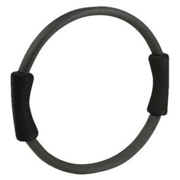 Spri 04 Pilates Power Ring