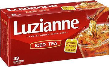 Luzianne® Iced Tea